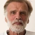Leif Kempel