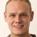 Martin Kempel