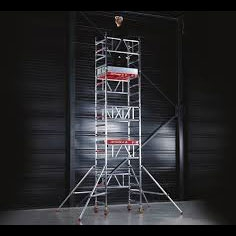 Altrex-mi-tower