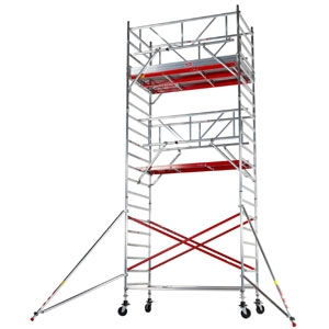 Altrex_safe-quick_guardrail