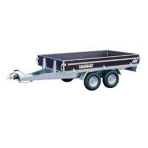 Trailer-1600-kg