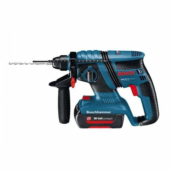 borehammer-akku-36v-e1448096725553