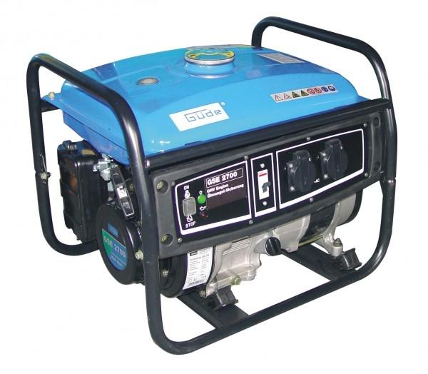generator-2000w-e1447774647401