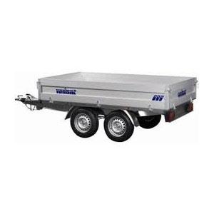 trailer-1000-kg