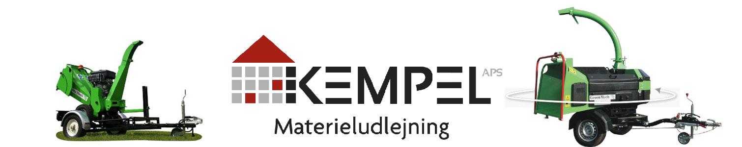 http://kempelservice.dk/wp-content/uploads/2017/01/banner2-1.jpg