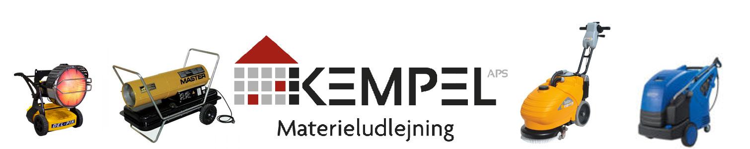 http://kempelservice.dk/wp-content/uploads/2017/01/banner4.jpg