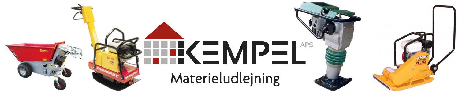 http://kempelservice.dk/wp-content/uploads/2017/01/banner6.jpg
