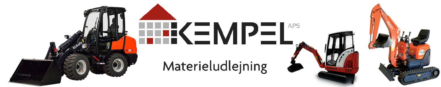 http://kempelservice.dk/wp-content/uploads/2017/01/banner7.jpg