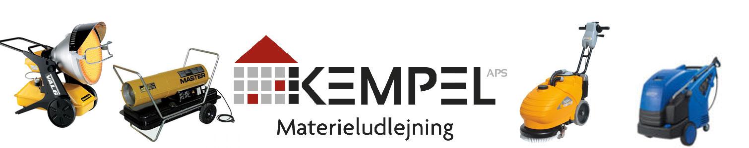 http://kempelservice.dk/wp-content/uploads/2017/04/banner4.jpg