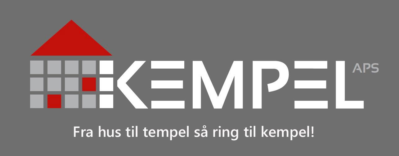 http://kempelservice.dk/wp-content/uploads/2019/05/kempelaps-logo-slogan.jpg