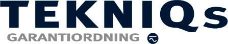 Tekniq logo